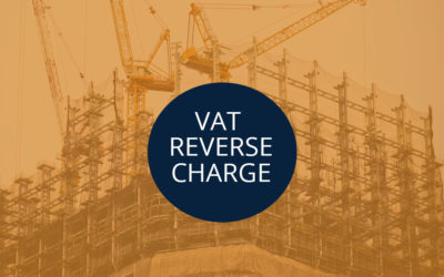 VAT Reverse Charge – How to Prepare